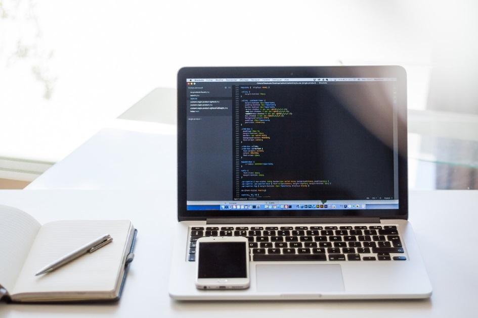 Balises html ordi