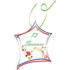 logo-0-73-saveurs