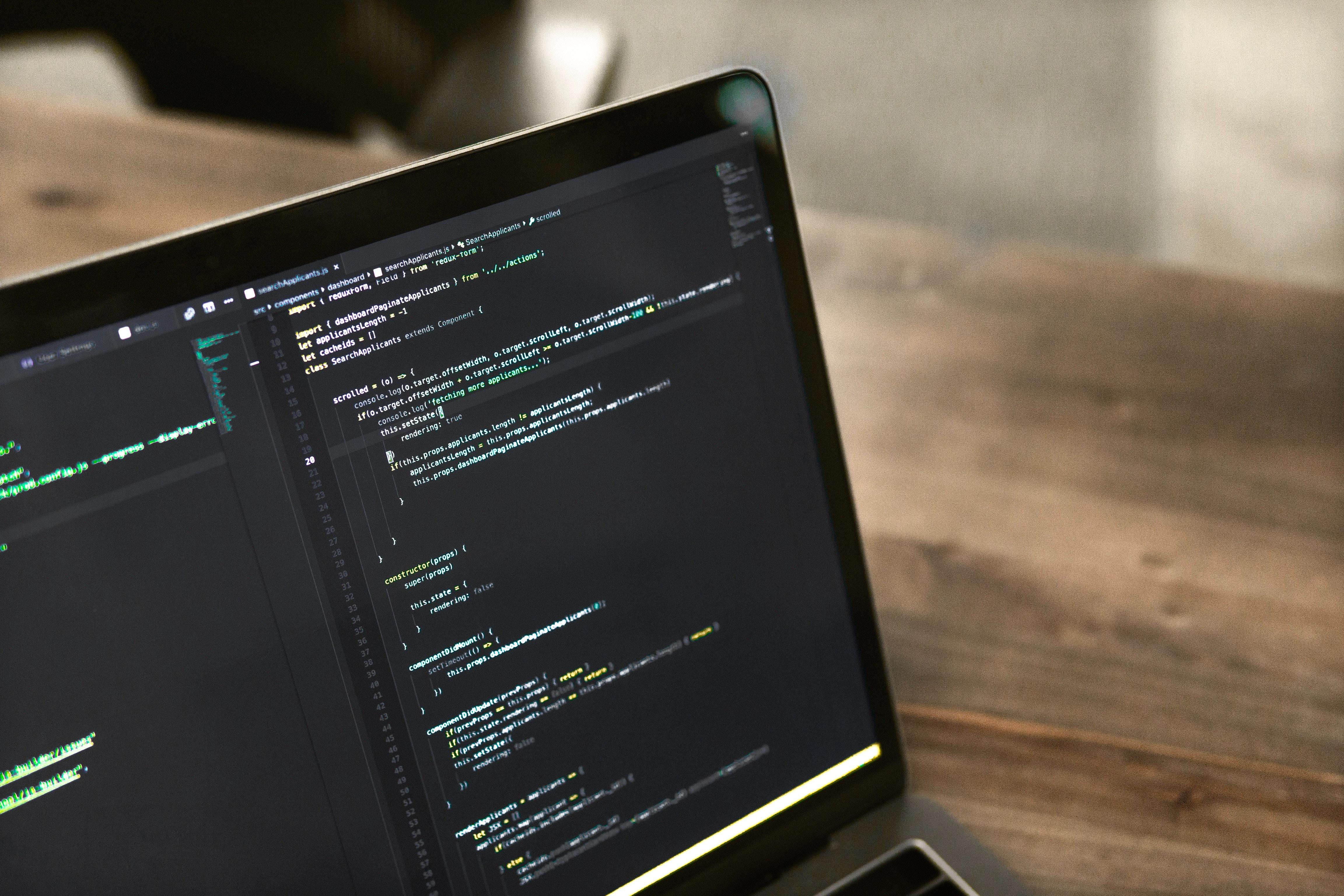 Rédaction web : Que veut dire HTML ? post thumbnail image