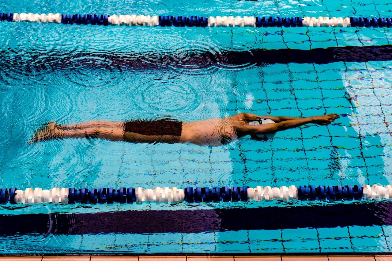 image-en-avant-bienfaits-piscine